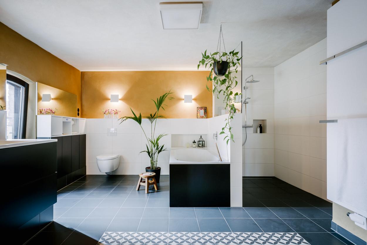 faszination keramik deutsche fliese preis 2014 bdia bund deutscher innenarchitekten. Black Bedroom Furniture Sets. Home Design Ideas