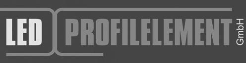 led-profilelement