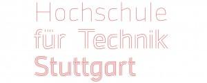 LogoSTUTTGART