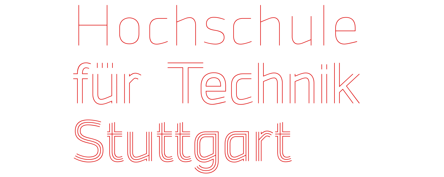 Bdia ausgezeichnet bund deutscher innenarchitekten bdia for Innenarchitektur verband