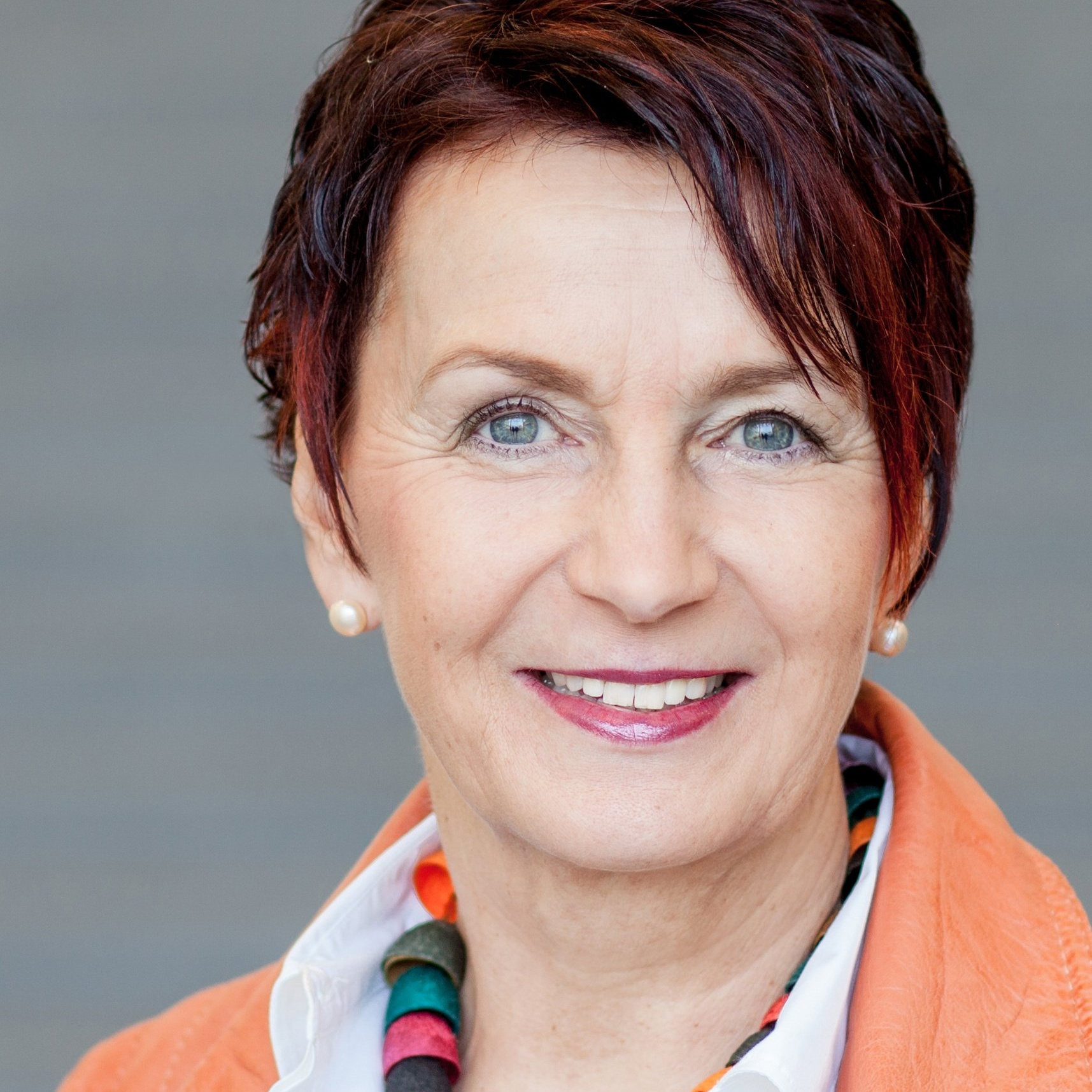 Monika Slomski