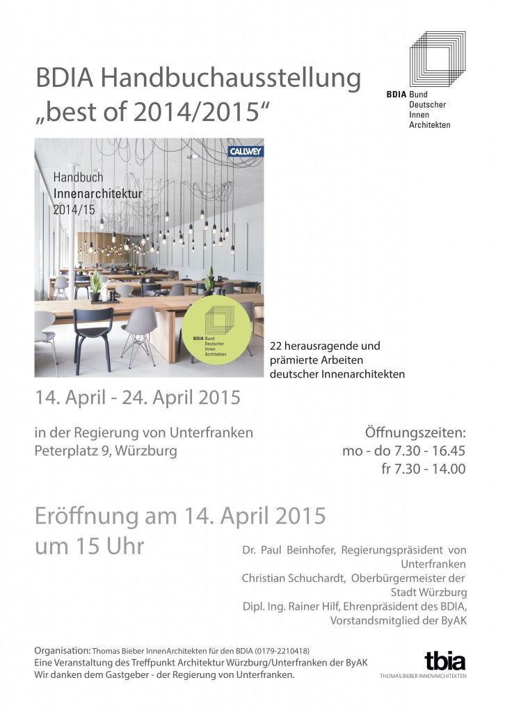 best of 2014 in Würzburg 04_2015
