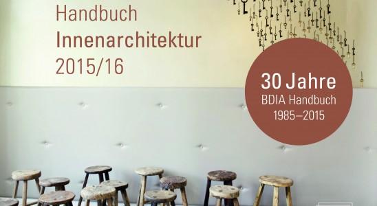 Kategorie bdia bayern seite 11 von 15 bdia bund deutscher innenarchitekten - Innenarchitektur rosenheim ...