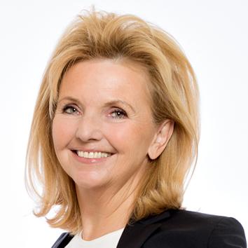 Karin Fahrbach