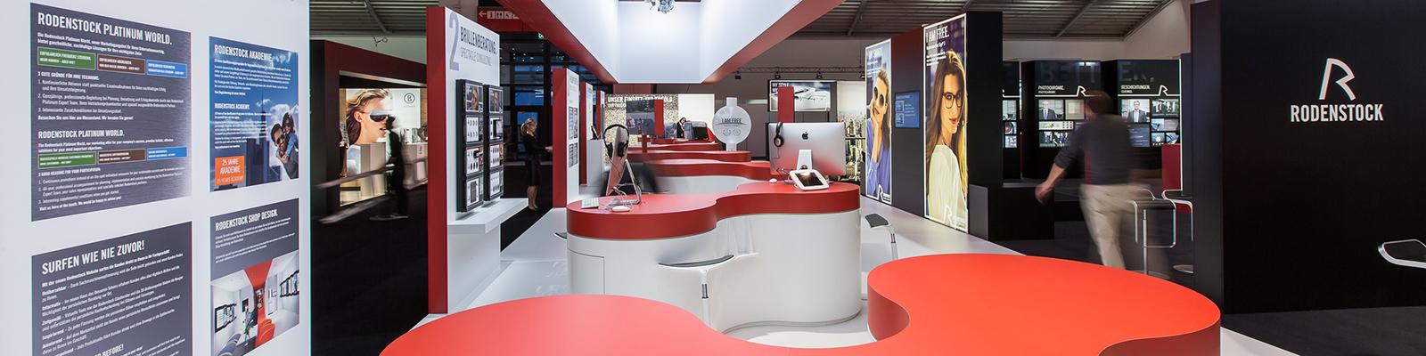 willkommen beim bdia bayern bdia bund deutscher. Black Bedroom Furniture Sets. Home Design Ideas