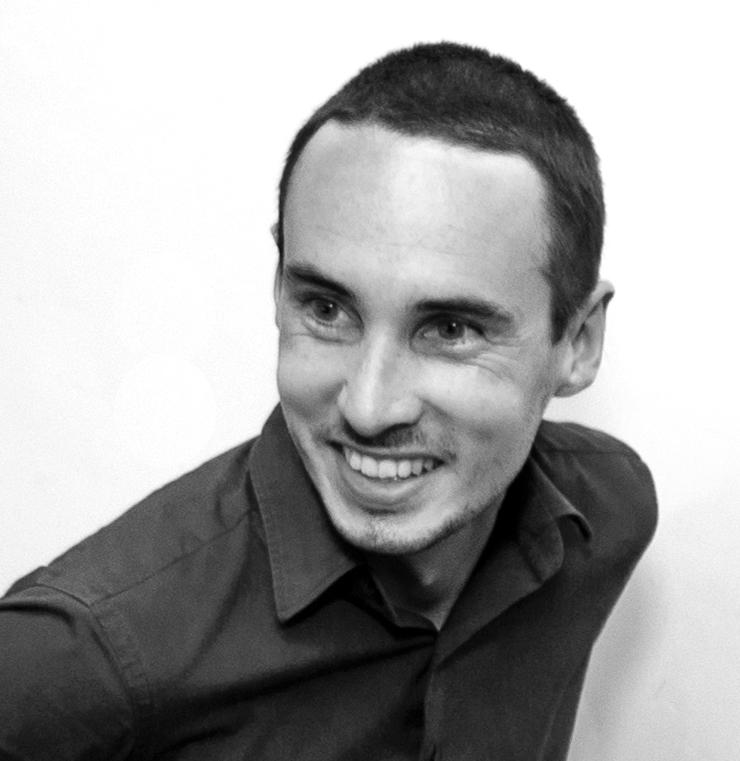 Michael Hilkert