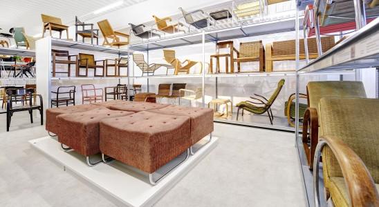 save the date mitgliederversammlung und vorstandswahlen am 19 september bdia bund deutscher. Black Bedroom Furniture Sets. Home Design Ideas