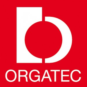ORGATEC Logo RGB