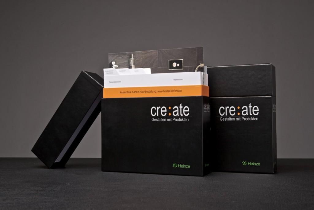 Heinze_create_Abb1_Box