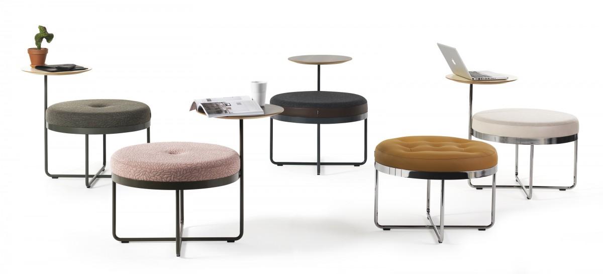 Johanson Design Mit Quot Shima Quot F 252 R Bdiausgesucht 2015 Bund