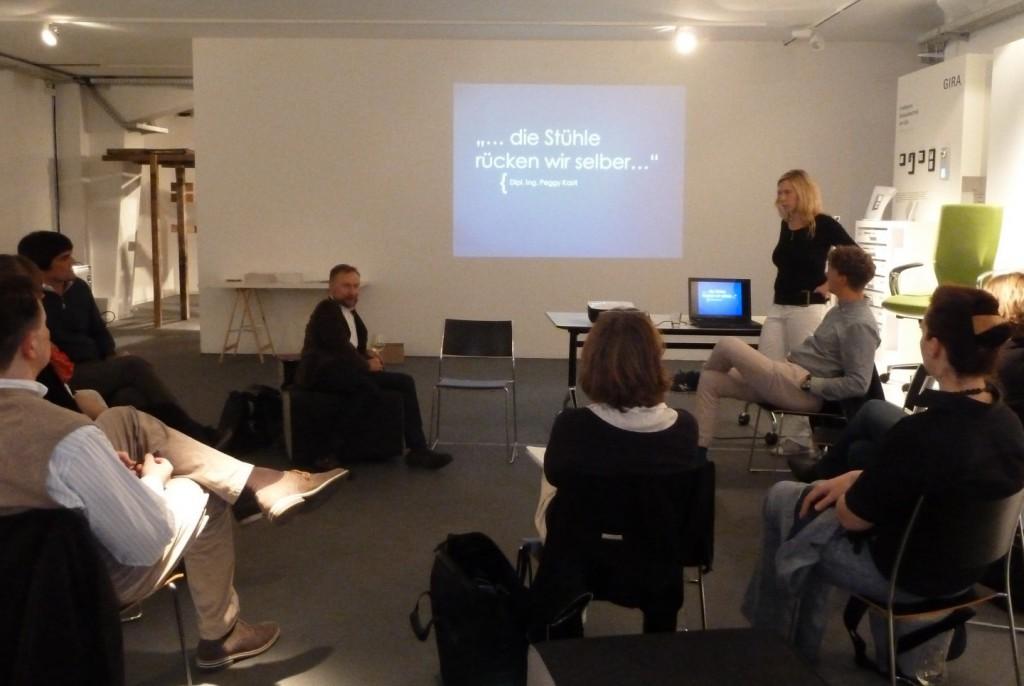 Innenarchitektur Zukunftsaussichten der lehre zum titel zukunftsperspektiven bund deutscher