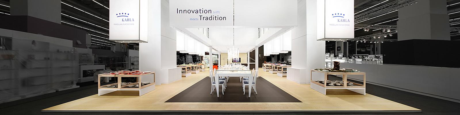Bdia berlin brandenburg bdia bund deutscher innenarchitekten for Innenarchitekten 2010