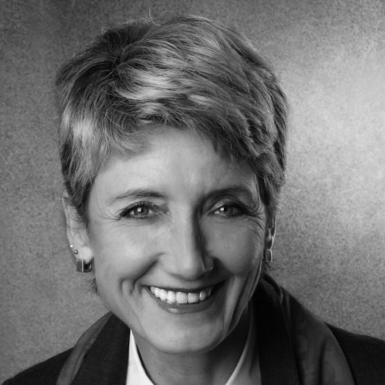 Claudia Schütz