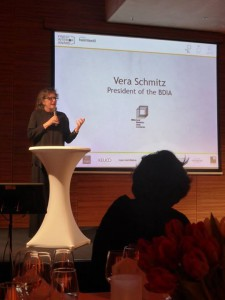 Foto Vera Schmitz_Finest Interior Award Preisverleihung