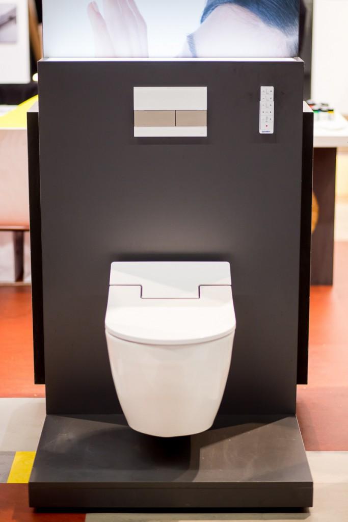kategorie bdia th ringen bund deutscher innenarchitekten bdia. Black Bedroom Furniture Sets. Home Design Ideas