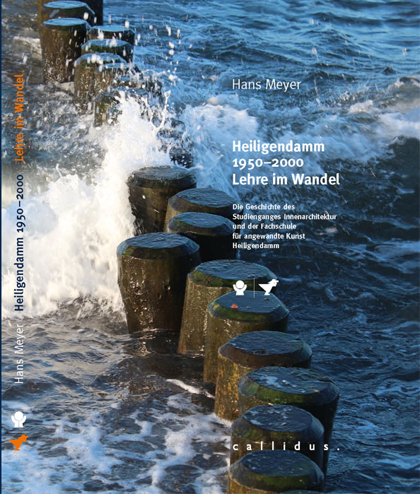 Heiligendamm 1950 2000 lehre im wandel bund deutscher for Innenarchitektur wismar