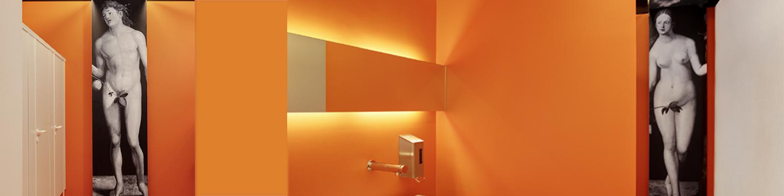 innenarchitekt berlin gesucht kchenleiste hakenleiste kche. Black Bedroom Furniture Sets. Home Design Ideas