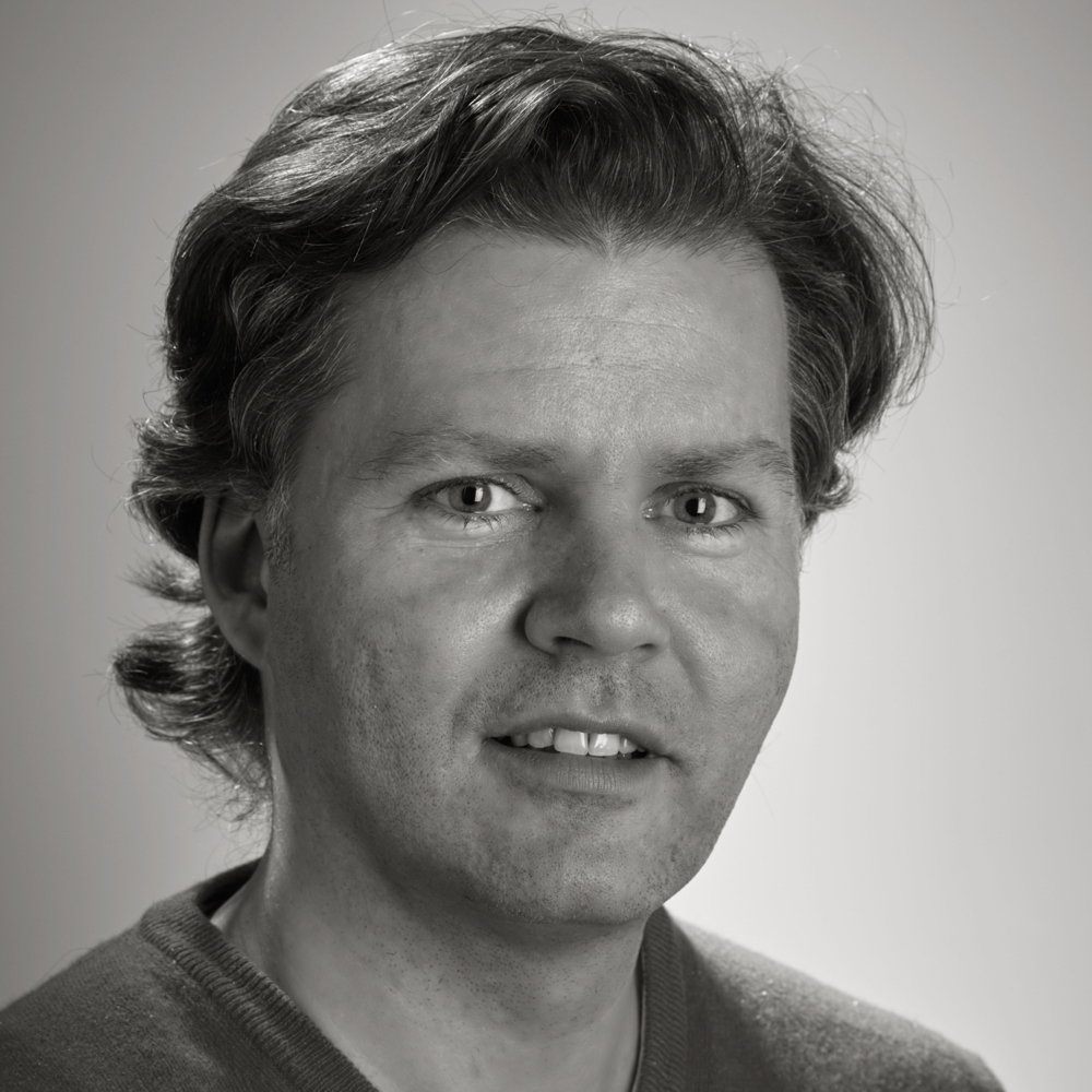 Alexander Krippstädt