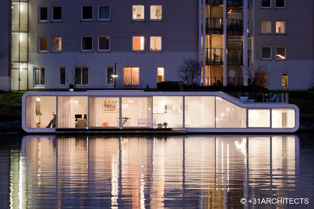 designerwerkschau_Watervilla_+31ARCHITECTS