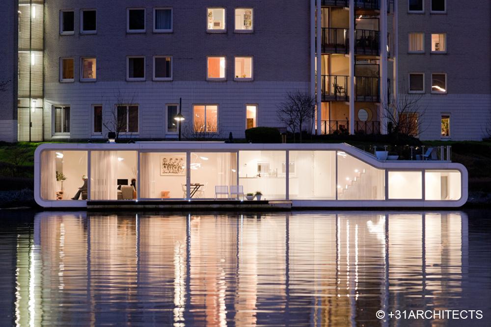 designerwerkschau_Watervilla_+31ARCHITECTS