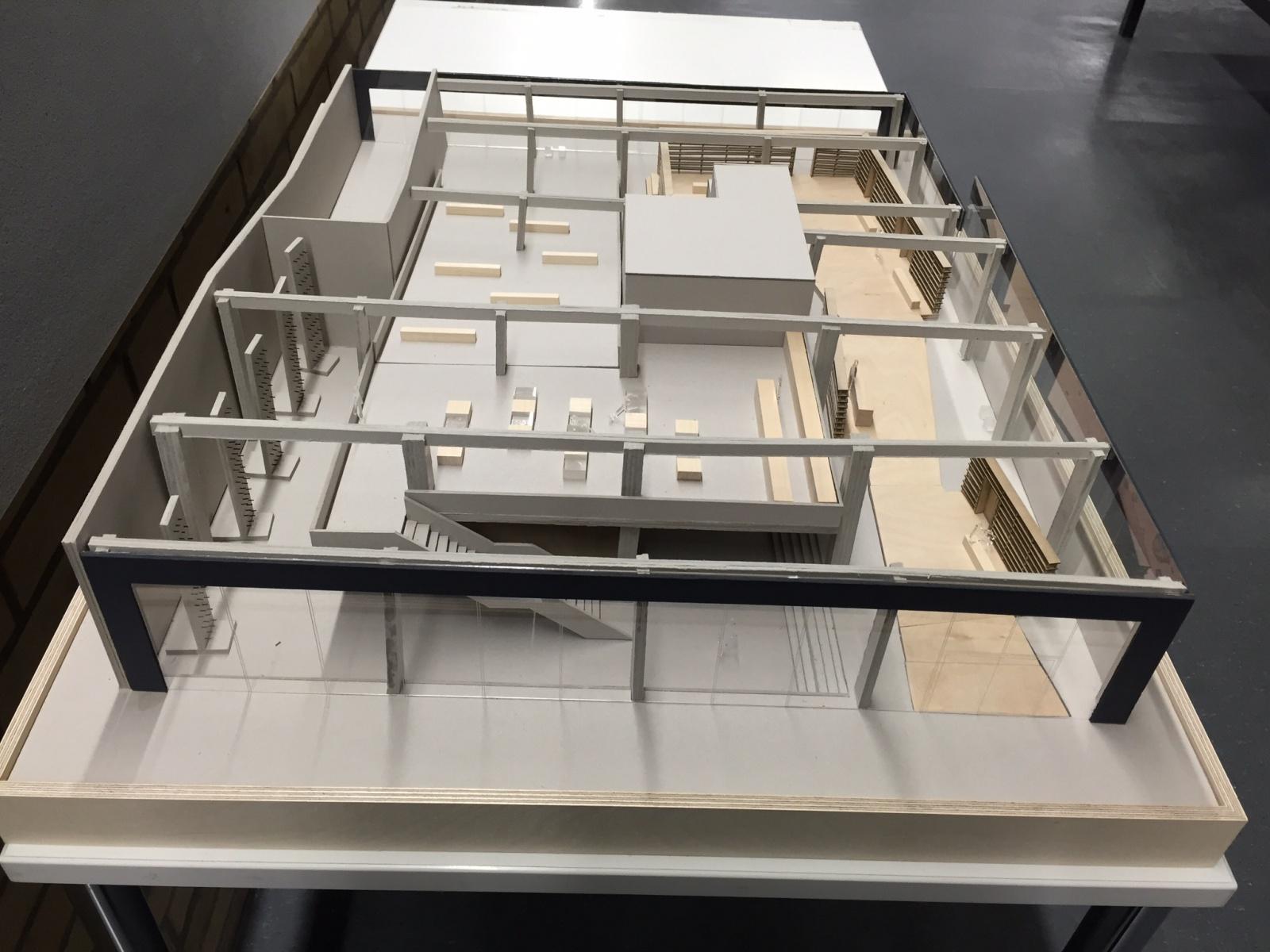 bdiausgezeichnet bachelor f r dominique fritsches flagshipstore converse in berlin und. Black Bedroom Furniture Sets. Home Design Ideas