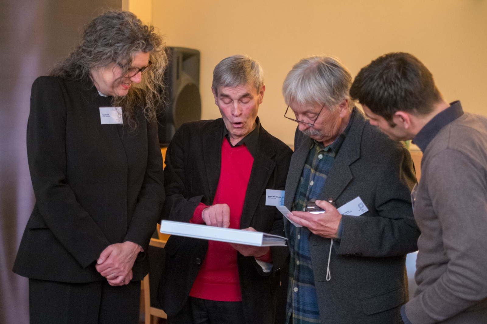 Thema Weitere Veranstaltungen Bdia Bund Deutscher