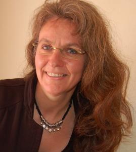 Brigitta Huettemann_BDIA NRW