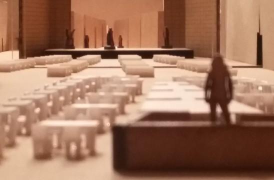 thema studium bdia bund deutscher innenarchitekten. Black Bedroom Furniture Sets. Home Design Ideas