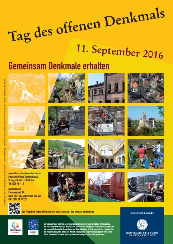 Denkmaltag_Plakat_klein