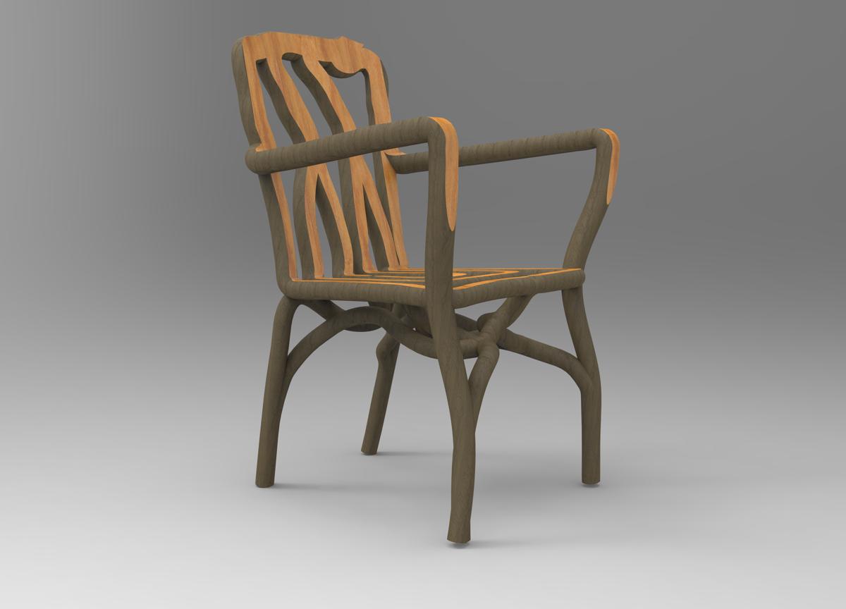 m bel aus dem garten einzigartiges naturdesign bei full grown aus england bdia bund deutscher. Black Bedroom Furniture Sets. Home Design Ideas