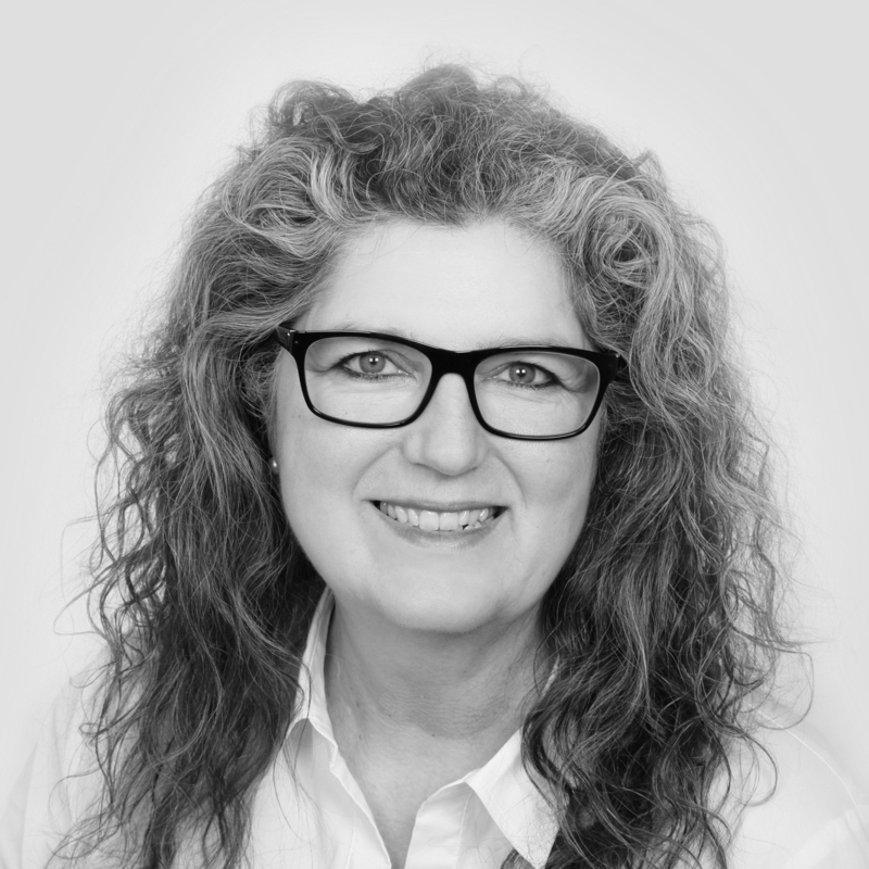 Vera Schmitz