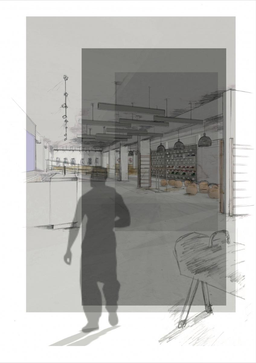 thema ausbildung bdia bund deutscher innenarchitekten. Black Bedroom Furniture Sets. Home Design Ideas