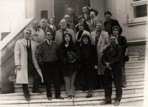 Heiligendamm_05.04.1991