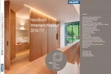 Handbuch 2016:17