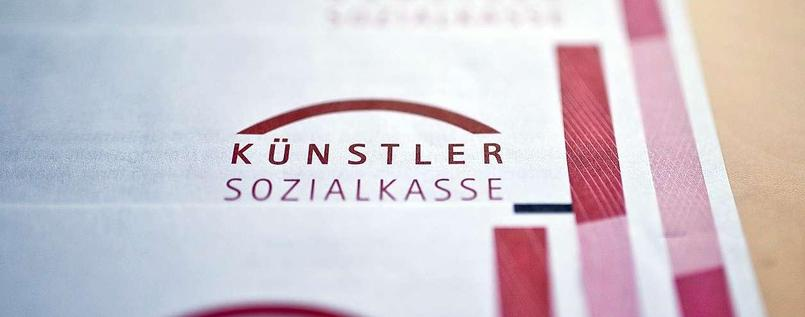 Innenarchitektur Arbeitsmarkt kategorie arbeitsmarkt bund deutscher innenarchitekten bdia