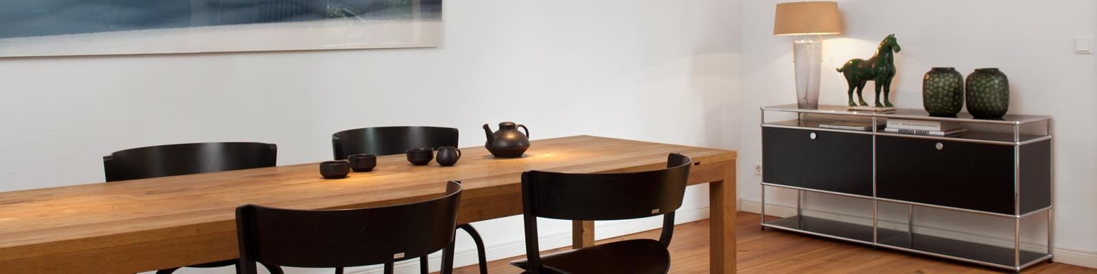 bdia berlin brandenburg bdia bund deutscher innenarchitekten. Black Bedroom Furniture Sets. Home Design Ideas