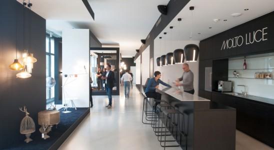 vorstandssitzung des lv bayern mit beirat am bdia bund deutscher innenarchitekten. Black Bedroom Furniture Sets. Home Design Ideas