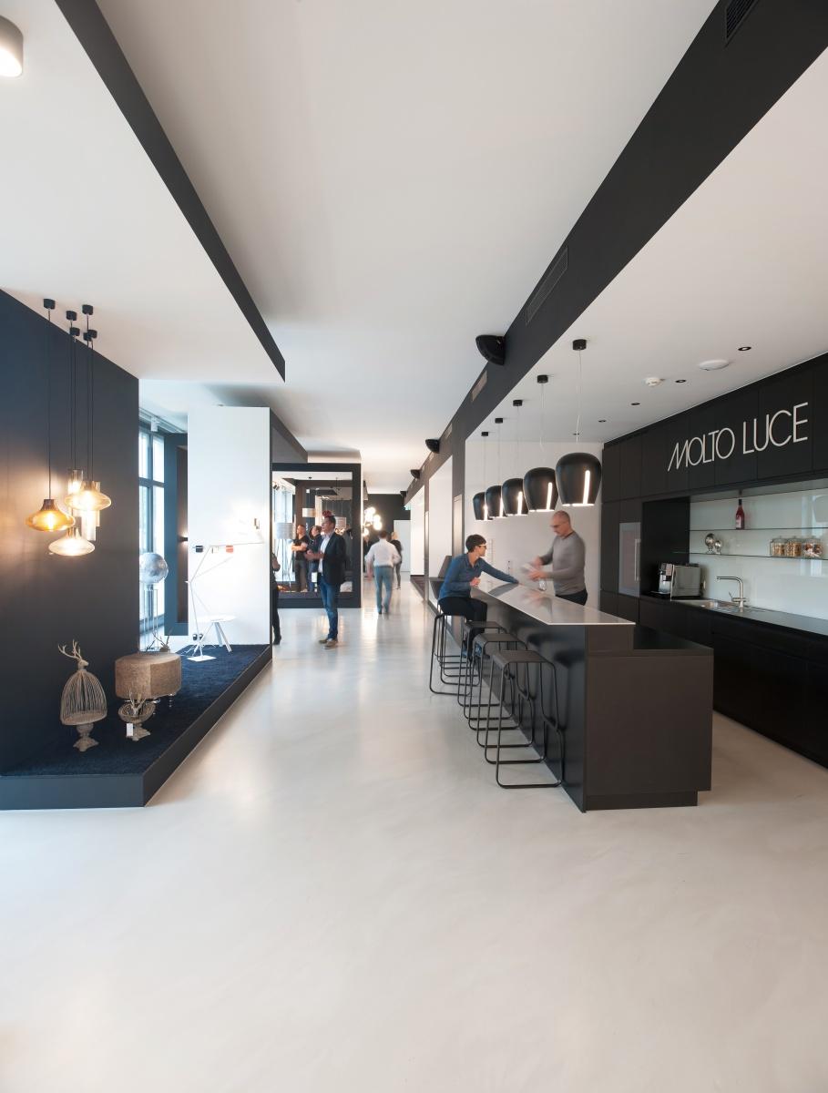 vorstandssitzung des lv bayern mit beirat am bund deutscher innenarchitekten bdia. Black Bedroom Furniture Sets. Home Design Ideas
