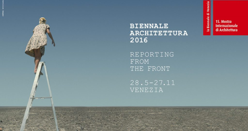 biennale-architettura-venezia-2016-reporting-from-the-front-alejandro-aravena-1280x677
