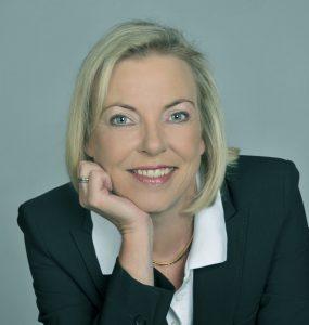 BDIA Innenarchitektin Ulla Basqué, Regensburg