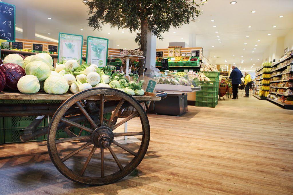 biomichl-supermarkt-weilheim