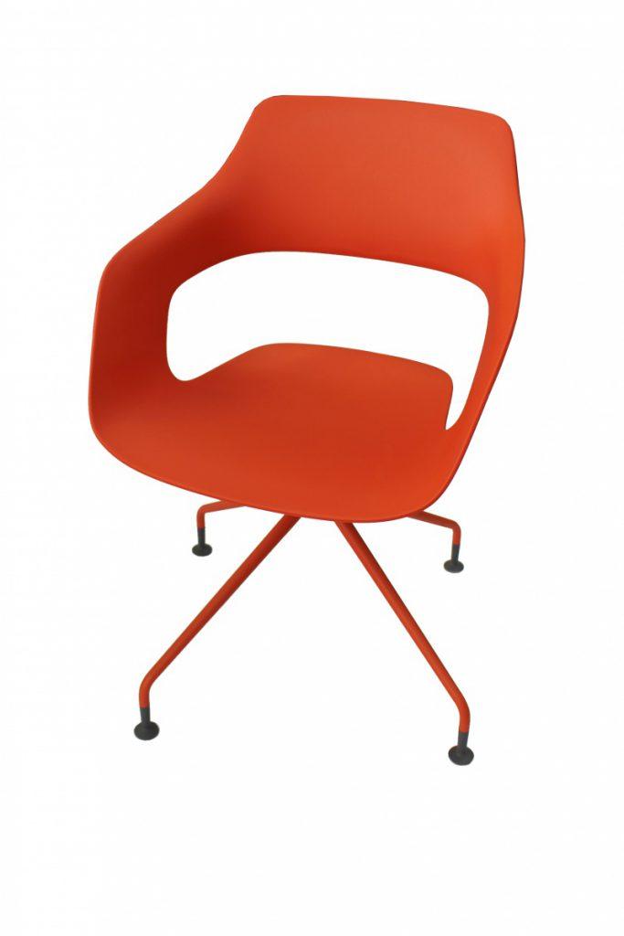 occo_sternfuss-beschichtet_orange-rot