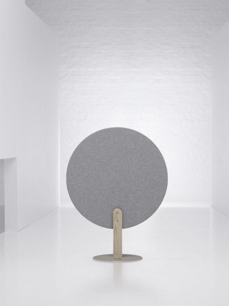 zilenzio-decibel-round-front