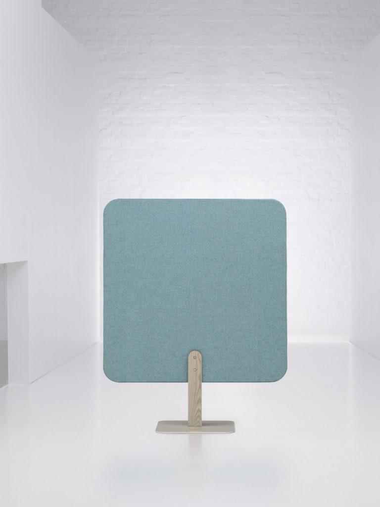 zilenzio-decibel-square-front