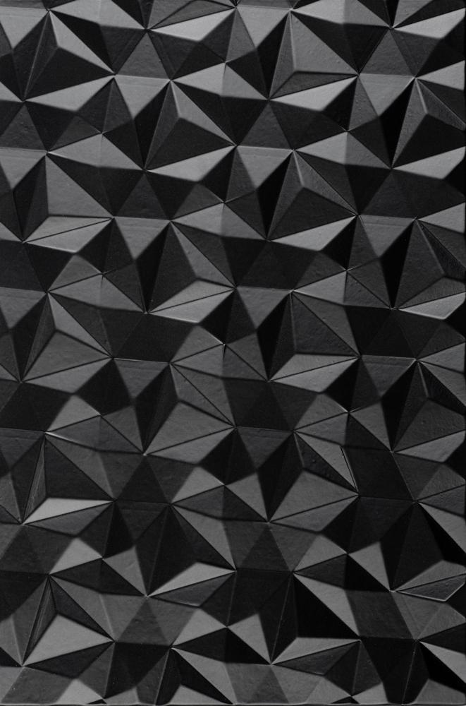 web_vd_diamond_small_01