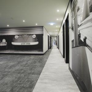 wineo_pureline-bioboden_hotel-innside-wolfsburg_quadrat