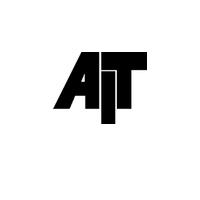 ait_quadrat_mk