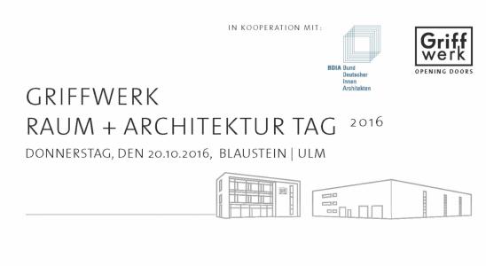 innenarchitektur studium bayern – dogmatise, Innenarchitektur ideen