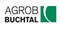 agrob_schmal