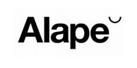 alape_schmal